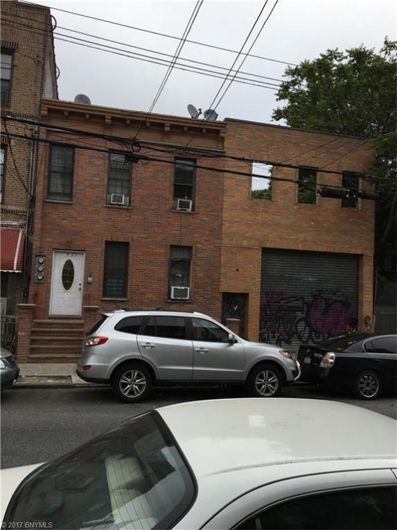 1423-25 64 Street, Brooklyn, NY 11219