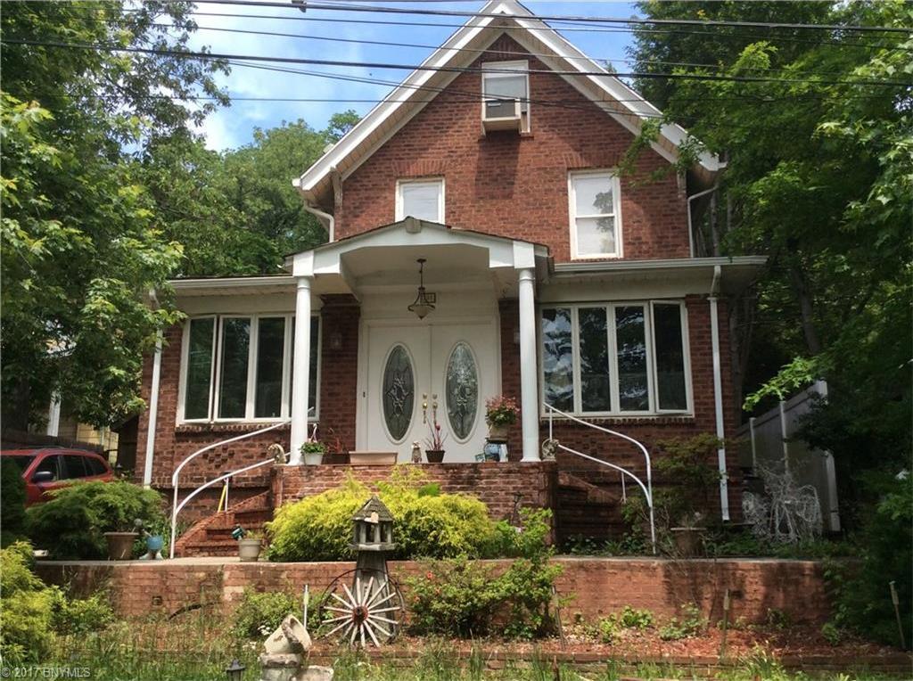 391 Saint George Road, Staten Island, NY 10306