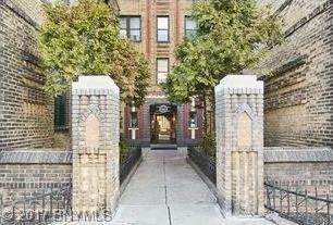 1543 West 1 Street #3f, Brooklyn, NY 11204