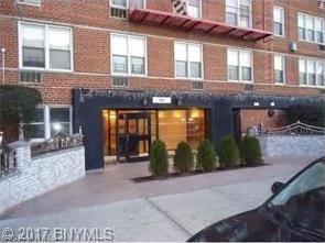 745 East 31 Street #7m, Brooklyn, NY 11210