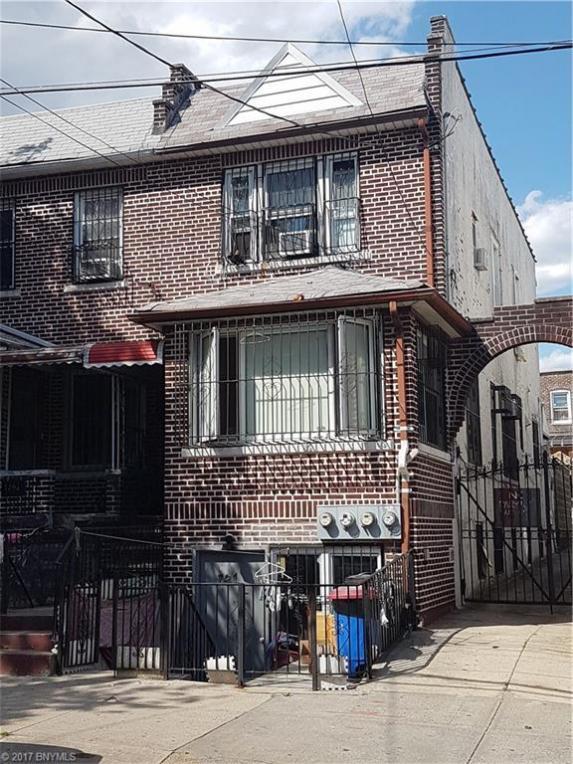 731 51 Street, Brooklyn, NY 11220