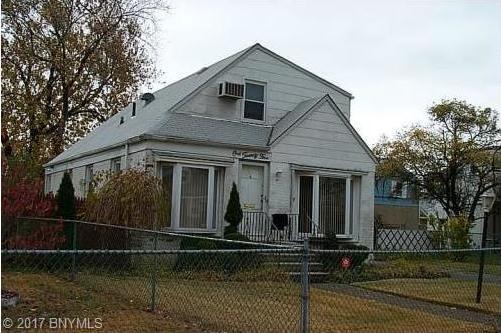 125 Diamond Street, Elmont, NY 11003