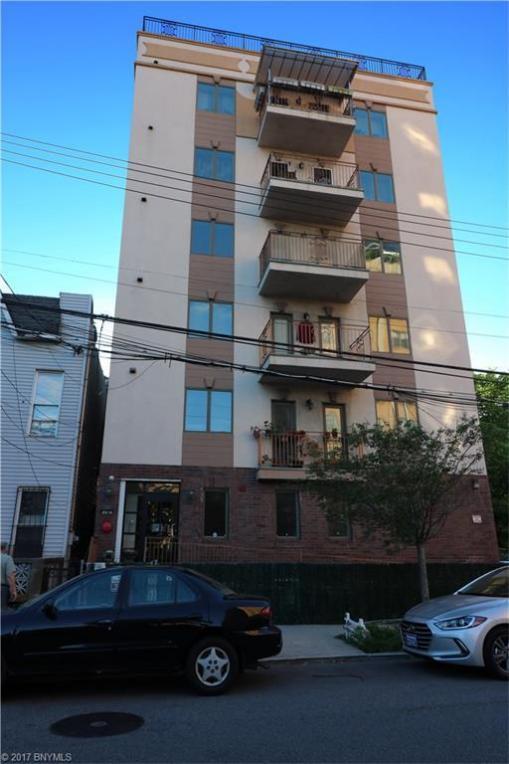 2874 Brighton 3 Street #1, Brooklyn, NY 11235