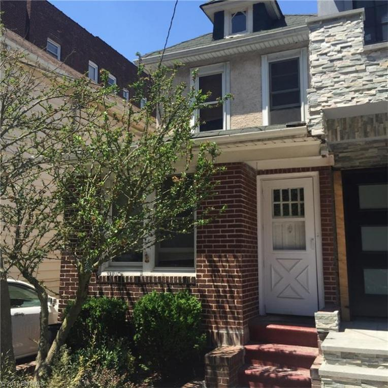 2272 Homecrest Avenue, Brooklyn, NY 11229