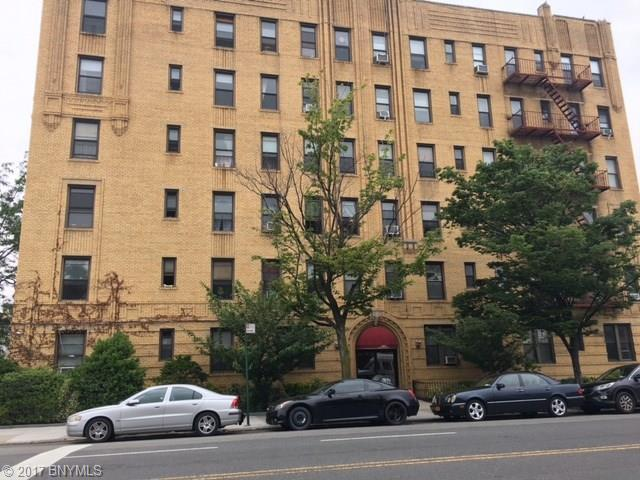 303 Avenue P #A3, Brooklyn, NY 11204