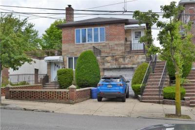 Photo of 1117 82 Street, Brooklyn, NY 11228