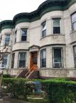 1532 71 Street, Brooklyn, NY 11228