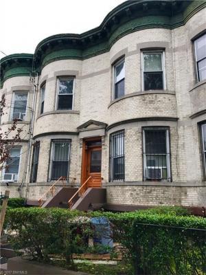 Photo of 1532 71 Street, Brooklyn, NY 11228