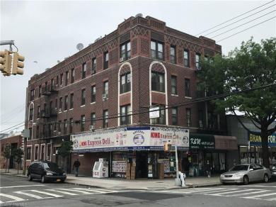 1801 Avenue U, Brooklyn, NY 11229