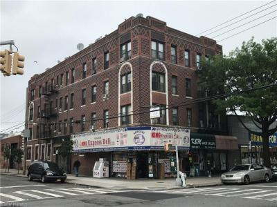 Photo of 1801 Avenue U, Brooklyn, NY 11229