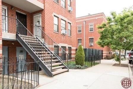 49 Lott Street #1b, Brooklyn, NY 11226