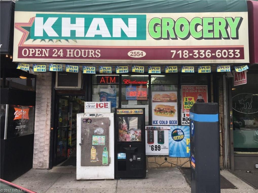 2554 Coney Island Avenue, Brooklyn, NY 11235