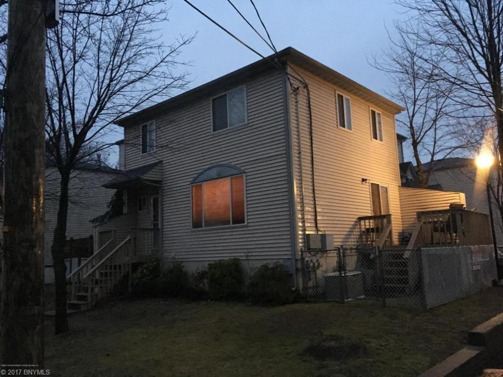 12 Sandy Lane, Staten Island, NY 10307