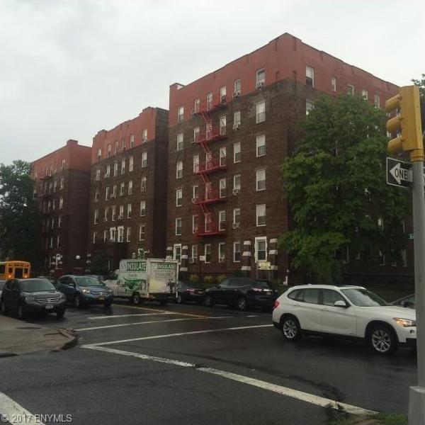 602 Avenue T #5a, Brooklyn, NY 11223