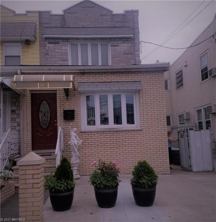 1961 West 8 Street, Brooklyn, NY 11223