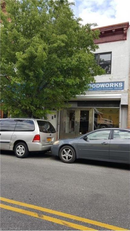 255 Bay Ridge Avenue, Brooklyn, NY 11220
