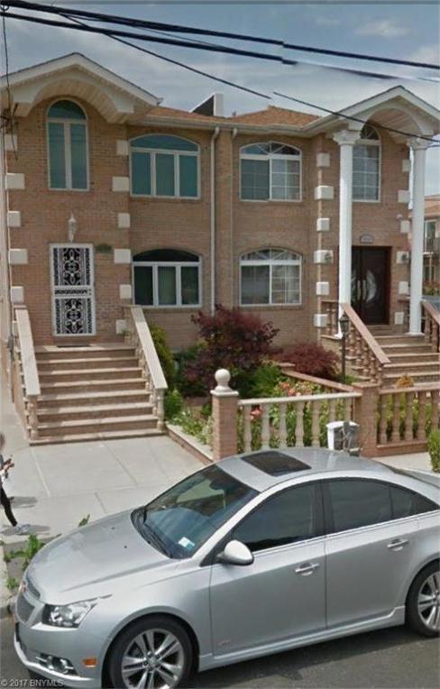7317 Avenue T, Brooklyn, NY 11234
