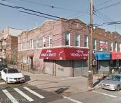 3924 9 Avenue, Brooklyn, NY 11220