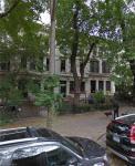 617 3 Street, Brooklyn, NY 11215