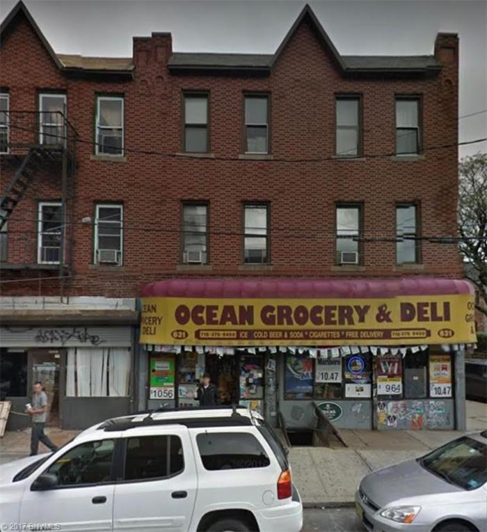 2282 East 7 Street, Brooklyn, NY 11223