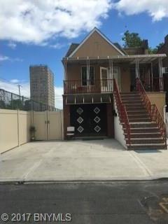 3702 Oceanic Avenue, Brooklyn, NY 11224