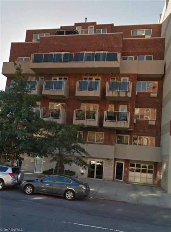 2388 Ocean Avenue #8, Brooklyn, NY 11235