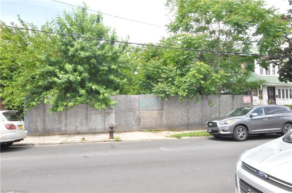 1050 East 3 Street, Brooklyn, NY 11230
