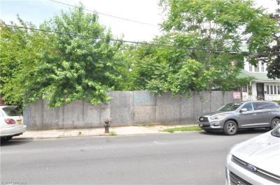 Photo of 1050 East 3 Street, Brooklyn, NY 11230