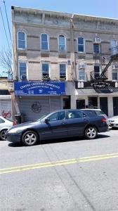 3710 12th Avenue, Brooklyn, NY 11218