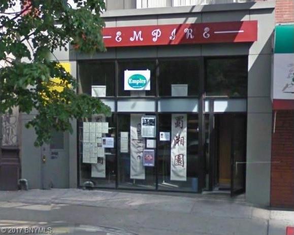 2642 Broadway, New York, NY 10025