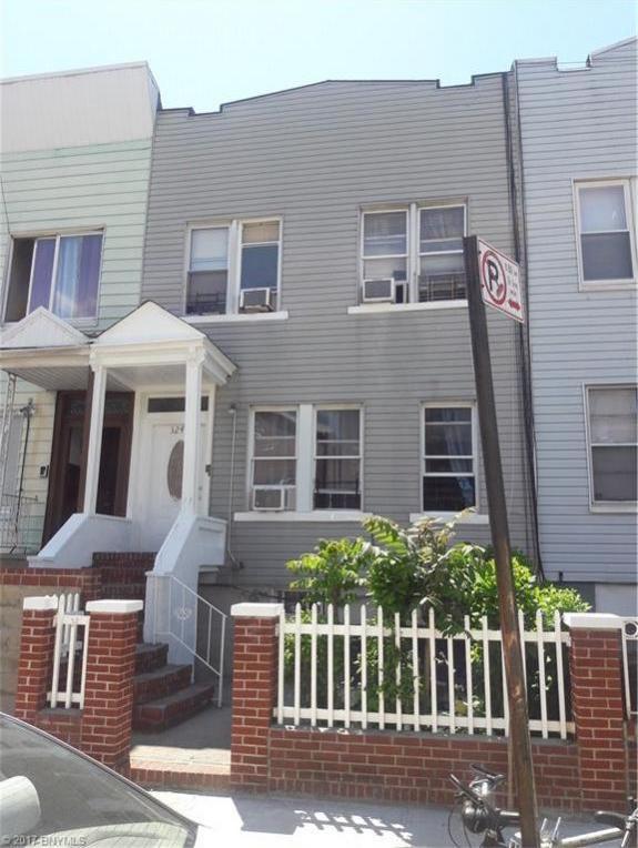 324 East 9 Street, Brooklyn, NY 11218