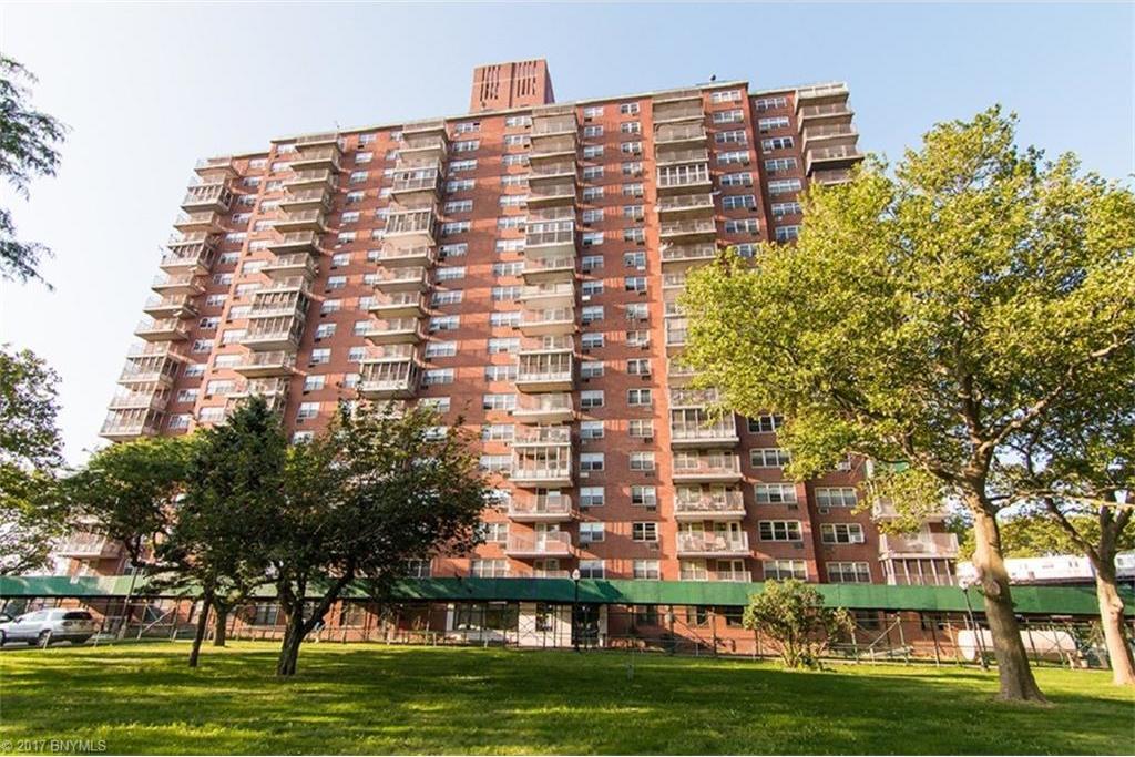 2483 West W 16 St #9c, Brooklyn, NY 11214