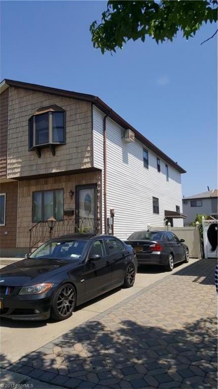 387 Stobe Avenue, Staten Island, NY 10306
