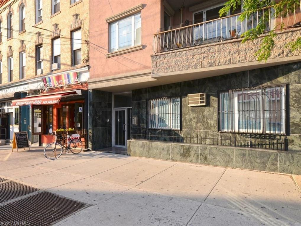 93 Wyckoff Avenue #4c, Brooklyn, NY 11237