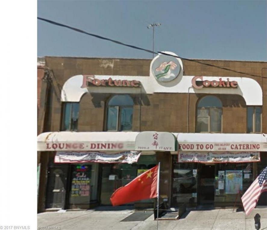 7604-06 13 Avenue, Brooklyn, NY 11228