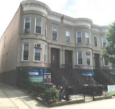Photo of 245-247 86 Street, Brooklyn, NY 11209