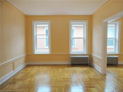 Photo of 170 East 53 Street, Brooklyn, NY 11203
