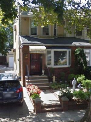 Photo of 1030 81 Street, Brooklyn, NY 11228