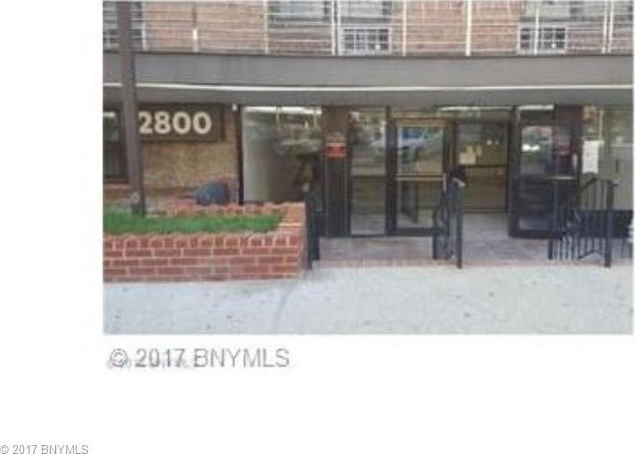 2800 Coyle Street #417, Brooklyn, NY 11235