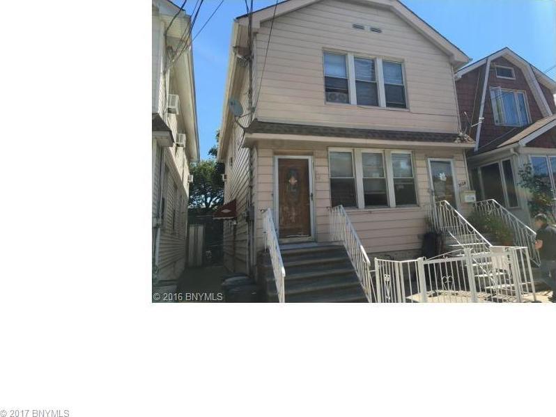 2129 East 15 Street, Brooklyn, NY 11229