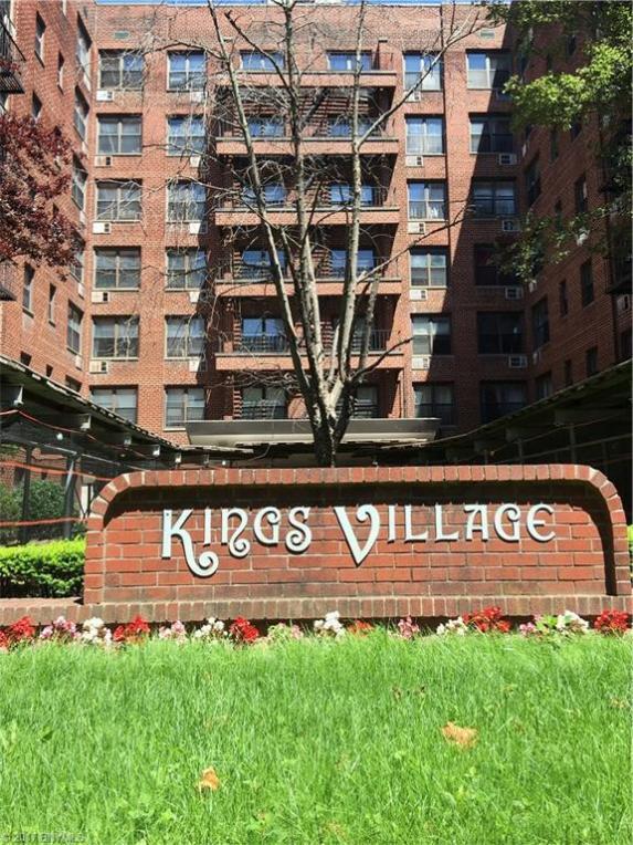 1200 East 53 Street #3l, Brooklyn, NY 11234