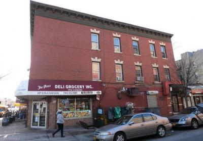 Photo of 604 Parkside Avenue, Brooklyn, NY 11226