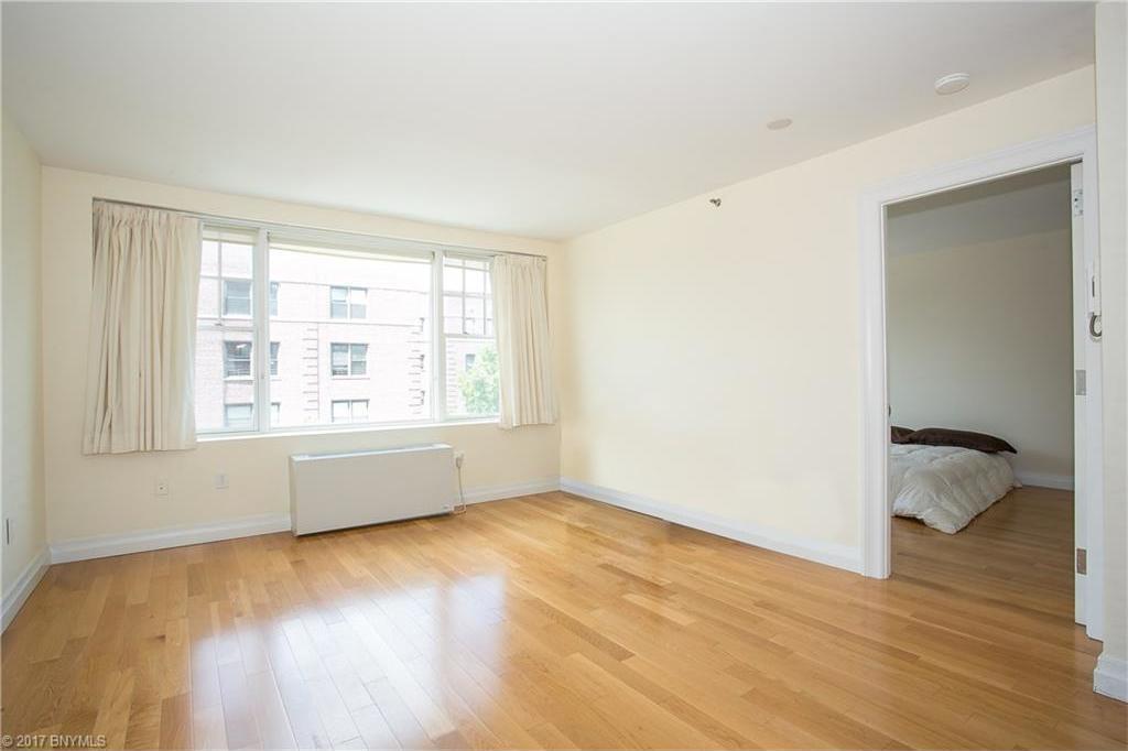 1600 Beverley Road #5c, Brooklyn, NY 11226