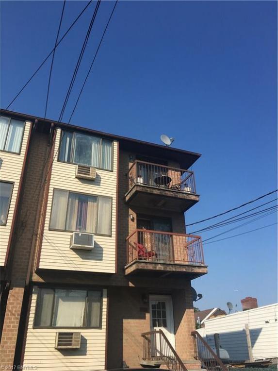 727 East 85 Street #602, Brooklyn, NY 11236