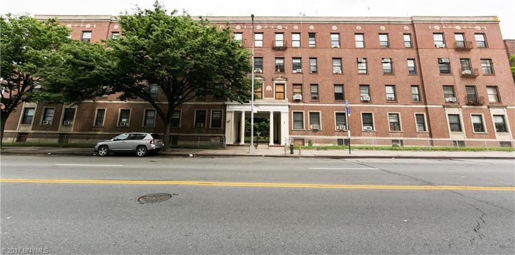 8320 Bay Parkway #C11, Brooklyn, NY 11214