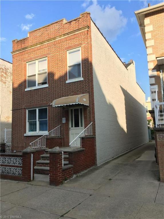189 Bay 22 Street, Brooklyn, NY 11214