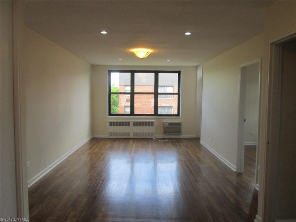 1165 East 54 Street #7r, Brooklyn, NY 11234