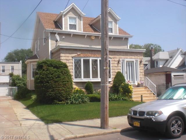 1605 East 45 Street, Brooklyn, NY 11234