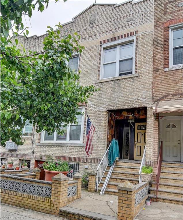 6921 12 Avenue, Brooklyn, NY 11228