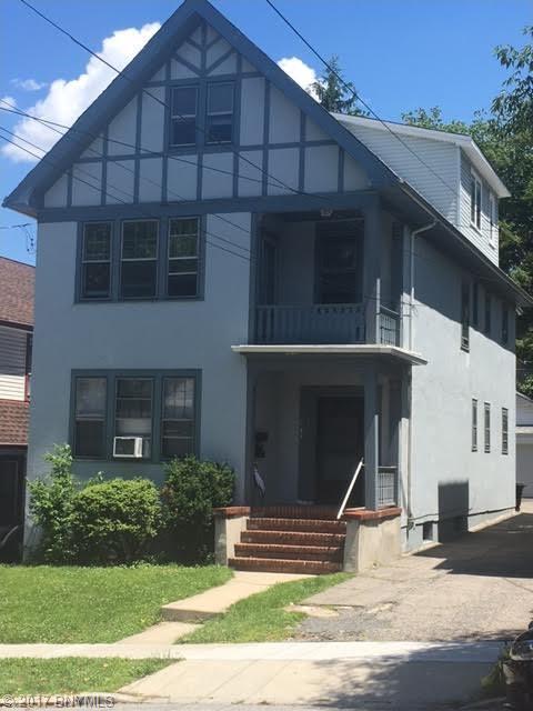 23 Duer Lane, Staten Island, NY 10301